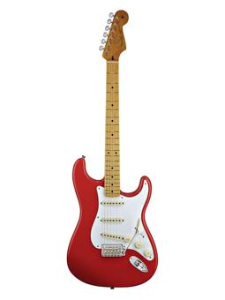 Fender Stratocaster 50