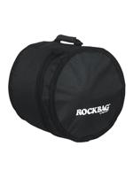 Rockbag RB22454B - Custodia Tom - 14