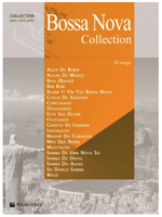 Volonte Bossa Nova Collection