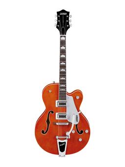 Gretsch G5420T - Orange
