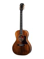 Gibson L-00ALL KOA