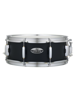 Pearl MUS1455M/234 - Rullante Modern Utility - Modern Utility Snare Drum