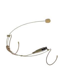 Proel HCM23 Headset