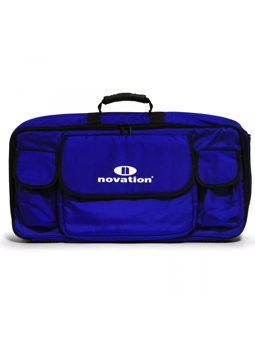 Novation Mininova Carry Bag
