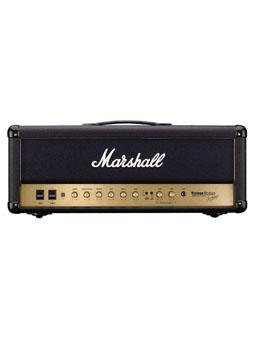 Marshall 2266 Vintage Modern