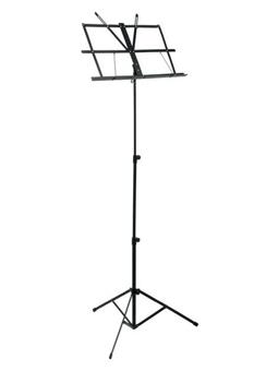 Proel Rsm300