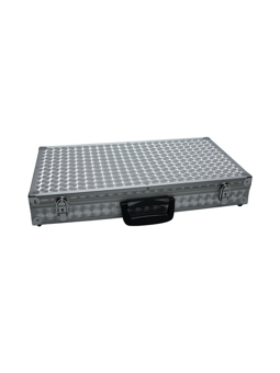 Takstar Ca 2 Hardcase