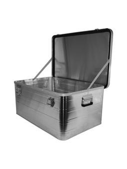 AMERICAN DJ Transport Case Acf-sa Xxl