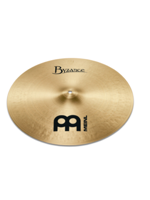Meinl Byzance Traditional Thin Crash 18