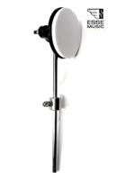 X-drums PD-BT-1 - Battente per pedale - Kick Pedal Beater
