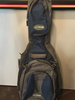 Rockbag CROSS WALKER
