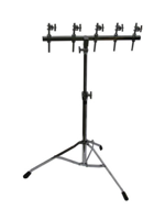 Dixon PSCB913 Supporto percussioni - Multi-percussion Stand