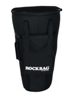 Rockbag RB22751B - 12,5