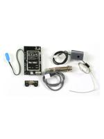 L.r.baggs DS-ELE Dual Source+Element Pickup E Rc