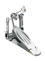 Tama HP910LN - Pedale Singolo - Speed Cobra Single Pedal