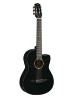 Yamaha NCX-700 Black