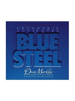 Dean Markley Blue Steel 2562 MED