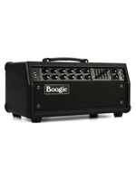 Mesa Boogie Mark V 35 Short Head