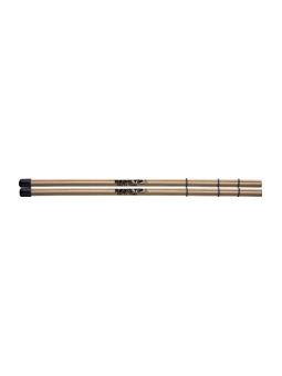 Regal Tip SS545S Fatty Grip Thai Stick