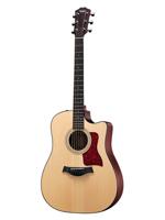 Taylor 310CE W/ES2