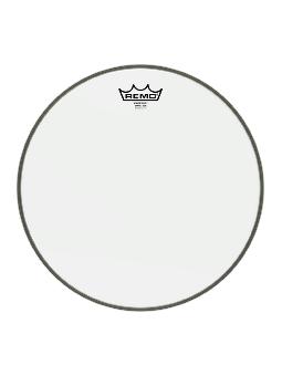 Remo SE-0114-00 Hazy Emperor Snare Side 14