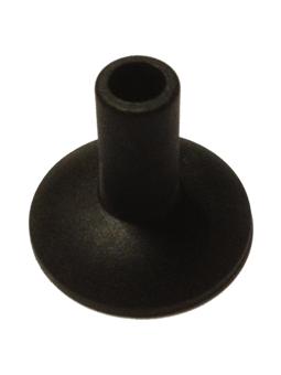 Peace DA-252 - T819T - Salvapiatti - Cymbal Sleeve
