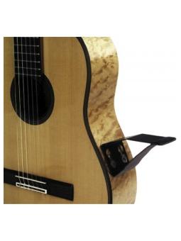 Gewa Gitano Guitar rest