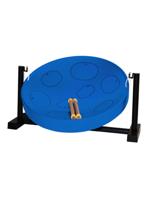 Domus Steel Drum