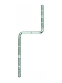 Meinl MC-R3 Z-Shaped Rod