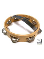 Ludwig 88 Hi-Hat Tambourine