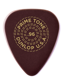 Dunlop 511P Primeton  Standard Sculpted 0,96mm