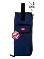 dickyes 6228-415 - Borsa per Bacchette - Sticks Bag
