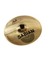 Sabian 13