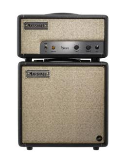 Marshall Marshall Custom Offset Amp
