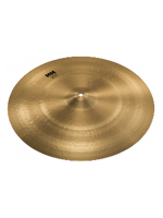 Sabian HH Vanguard Crash 18
