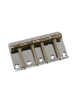 Allparts BB-0355-001 Vintage Bass Bridge