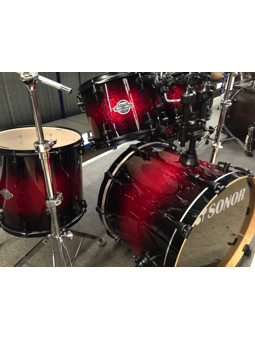 Sonor Select Force Stage 3