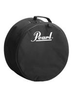 Pearl DBS6514 - Custodia per Rullante - 14