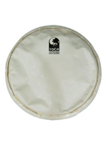 Toca DJHSM12 - Pelle Sintetica per Djembe - Synthetic Head for Mechanical Djembe