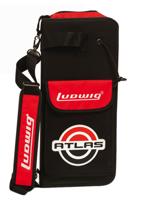 Ludwig LX31AP - Borsa per Bacchette - ATLAS PRO Stick Bag