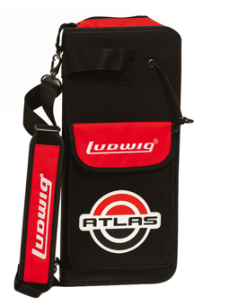 Atlas LX31AP - ATLAS PRO Stick Bag