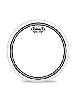 Evans TT15EC2S - 15