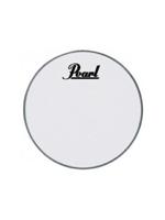 Pearl PTH-20CEQPL - Pelle risonante - Pearl Logo Resonant Head