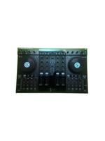 Native Instruments Kontrol S4 MK1