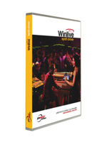 Pro Music WinLive Synth Driver WSD