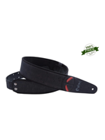 Righton Straps STRAP CORK BLACK