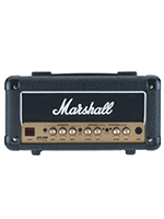 Marshall Dsl1h 50th