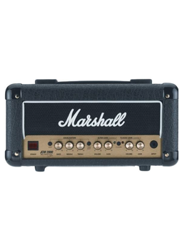 Marshall Dsl1h 50th