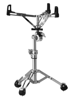 Pearl S-2000 Pearl Snare Stand
