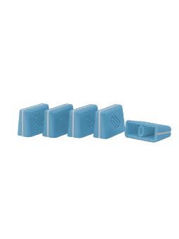 Reloop Fader Cap Set Blu